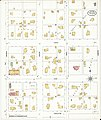 Sanborn Fire Insurance Map from Toledo, Tama County, Iowa. LOC sanborn02847 003-2.jpg