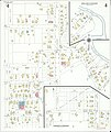 Sanborn Fire Insurance Map from Union City, Branch And Calhoun Counties, Michigan. LOC sanborn04221 006-4.jpg