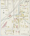 Sanborn Fire Insurance Map from Urbana, Champaign County, Ohio. LOC sanborn06918 003-4.jpg