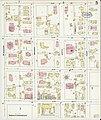 Sanborn Fire Insurance Map from Vincennes, Knox County, Indiana. LOC sanborn02525 003-5.jpg