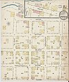 Sanborn Fire Insurance Map from Washington, Saint Landry Parish, Louisiana. LOC sanborn03413 001.jpg