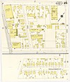 Sanborn Fire Insurance Map from Watsonville, Santa Cruz County, California. LOC sanborn00921 006-23.jpg