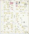 Sanborn Fire Insurance Map from Ypsilanti, Washtenaw County, Michigan. LOC sanborn04240 004-9.jpg