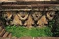 Sangkat Kouk Chak, Krong Siem Reap, Cambodia - panoramio (1).jpg