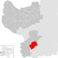 Sankt Georgen am Reith im Bezirk AM.PNG