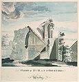 Sankt Hans och Sankt Pers ruiner - KMB - 16001000041504.jpg