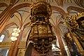 Sankt Nikolai kyrka (24763719691).jpg