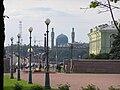 Sankt Petersburg-Marsfeld.jpg
