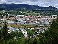 Sankt Veit an der Glan v Muraunberg.jpg