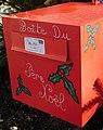 Santa Claus mailbox in Cosne (1).jpg