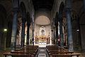Santi apostoli, fi, int. 01.JPG