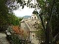 Santuari de Lluc Mallorca 2008 PD 30.JPG
