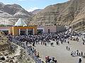 Santuario de Chapi.JPG