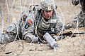 Sapper Stakes competitors combat first day of competition 140505-A-TI382-845.jpg