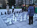 Sarajevo chess.jpg