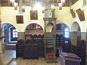 Sarajevo old orthodox 02