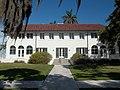 Sarasota FL Keith Estate01.jpg