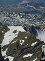 Sareni Pasovi z vrcholu Bobotova Kuku.jpg