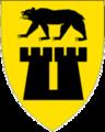 Sarpsborg komm.png