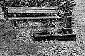 Sascha Grosser - child's grave.jpg