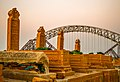 Satyan-jo-than and sukkur bridge.jpg