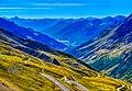 Savoie Col du Galibier Hauteur de Passe 29.jpg