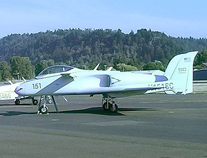 Scaled Composites ARES 151.jpg