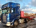Scania R 580 N.J. Bremner Aberdeen.jpg