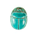 Scarab Inscribed for Menkheperenre (Thutmose III) MET 27.3.299 top.jpg