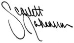Scarlett Johansson's signature.png