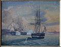 Scene af slaget ved Eckernförde 1849b.jpg