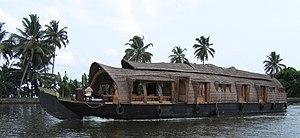 Scenes fom Vembanad lake en route Alappuzha Kottayam130.jpg