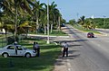 Scenes of Cuba (K5 01767) (5981748147).jpg