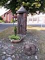 Schermbeck- Wasserpumpe Altschermbeck.jpg