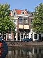 Schiedam - Lange Haven 85.jpg