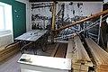 Schifffahrtsmuseum Flensburg Ausstellung April 2018 HJL03.jpg