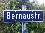 Schild Bernaustrasse Wettingen.jpg