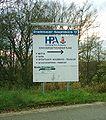 Schild HPA Baggergutverwertung.jpg