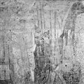 Schildering noord wand gedurende restauratie - Aalten - 20003597 - RCE.jpg