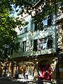 Schillerstraße 20 Weimar.JPG