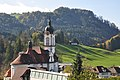 Schindellegi - Etzel 2010-10-21 14-51-46.JPG