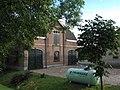 Schipluiden - Ommedijk 3 (wagenschuur).jpg