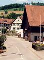 SchleitheimStrasse.png