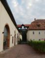 Schlitz Graf-Otto-Hartmann-Strasse 10-8.png