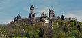 Schloss Braunfels.jpg