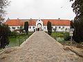 Schloss Glücksburg Zufahrt.jpg