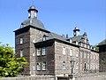 Schloss Hugenpoet 0502.JPG