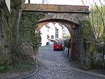 Schloss Hungen 19.JPG