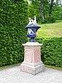 Schloss Linderhof 02532.jpg