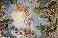 Schloss Nymphenburg Steinerner Saal ceiling 4.jpg